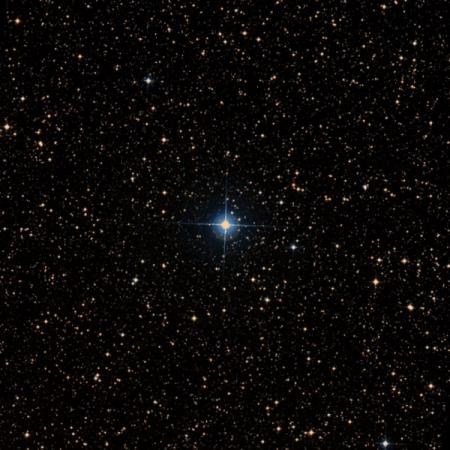 Image of η¹-TrA