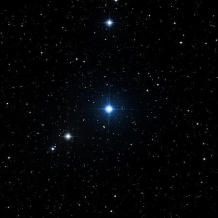Image of HR 1074