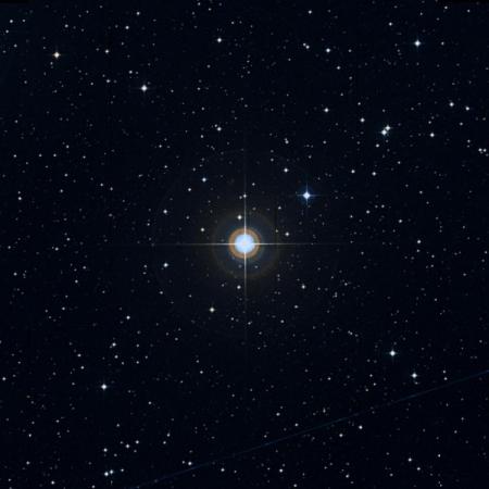 Image of HR 3704