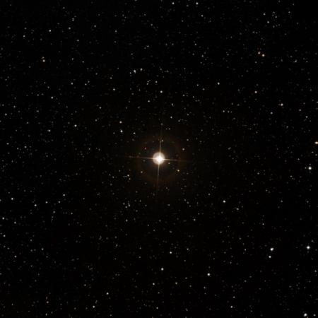 Image of HR 1241