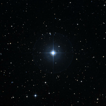 Image of HR 1559