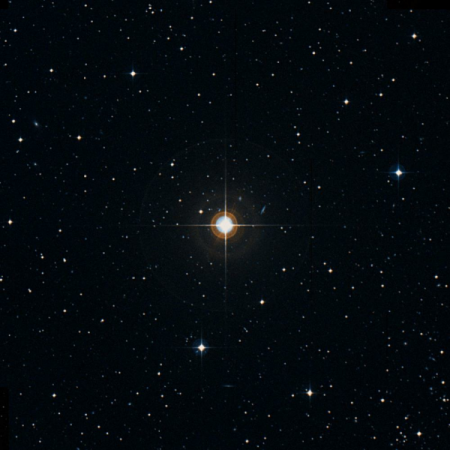 Image of HR 5690