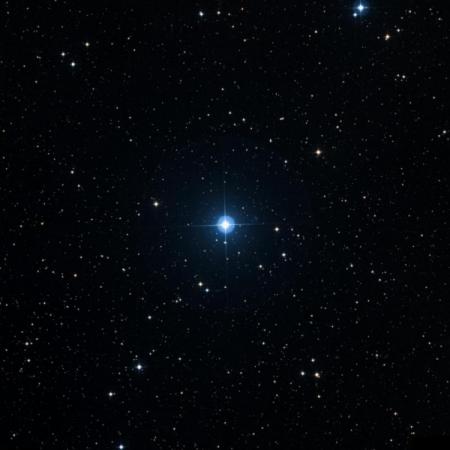 Image of HR 1440