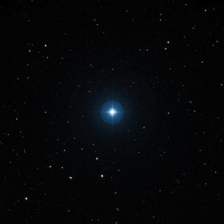 Image of 64-Vir