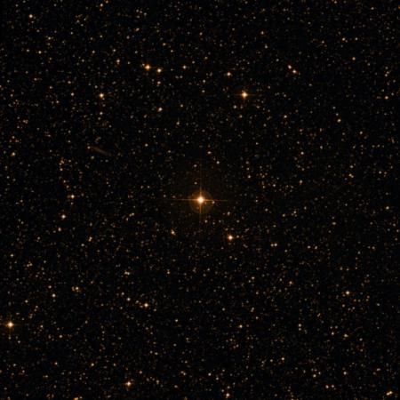 Image of HR 5217