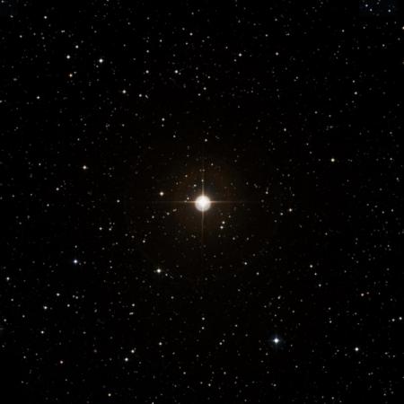 Image of 9-Equ