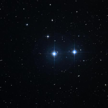 Image of σ²-Gru