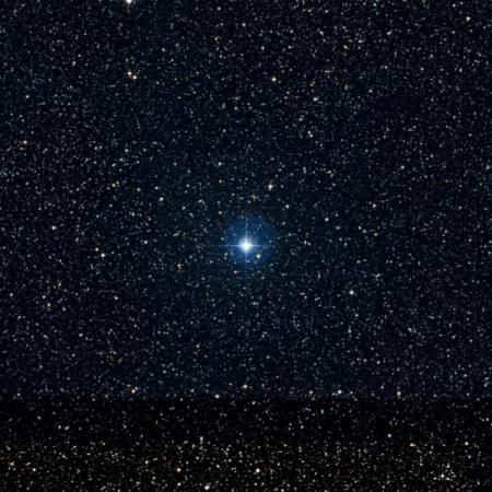 Image of HR 7397