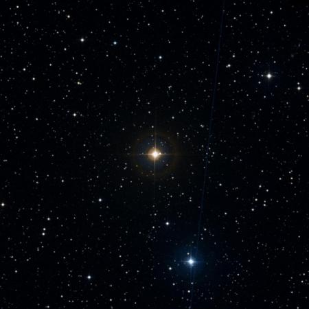 Image of 52-Gem