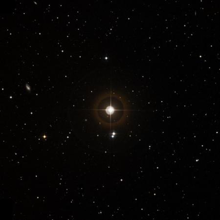 Image of HR 577