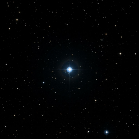 Image of HR 71