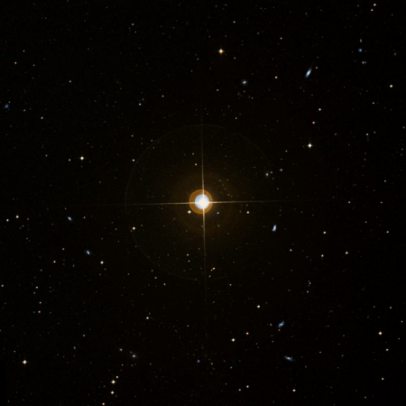 Image of HR 400