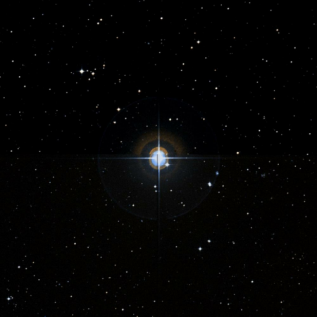 Image of TYC 5534-1488-2