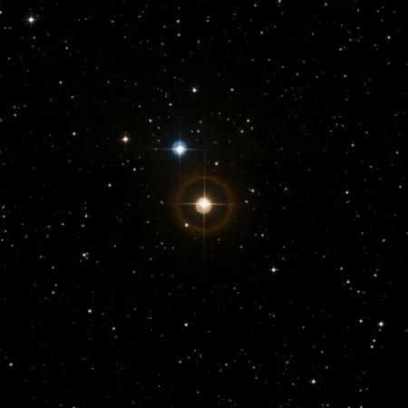 Image of HR 79