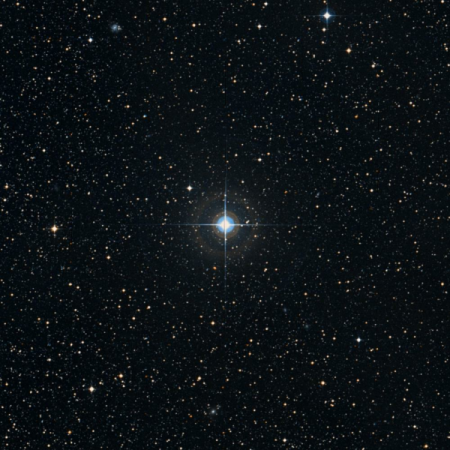 Image of HR 6269