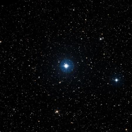 Image of HR 1493