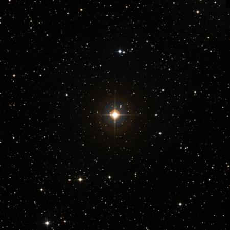 Image of HR 2965