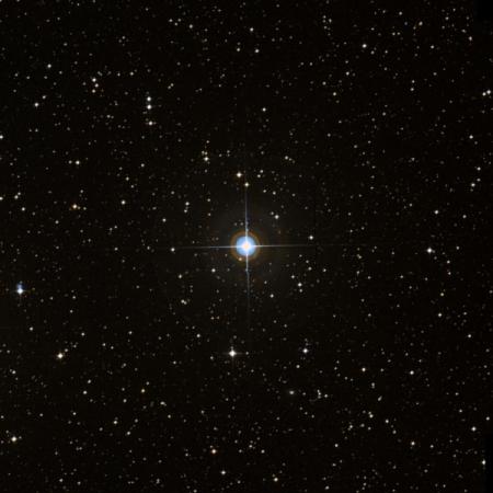 Image of HR 7630