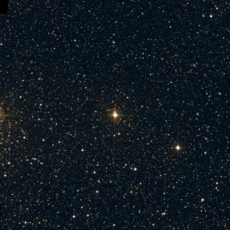 Image of HR 4876