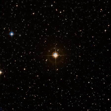 Image of HR 2200