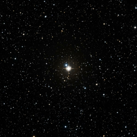 Image of HR 1112