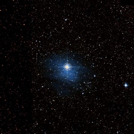 Image of HR 6946