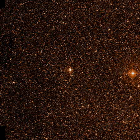 Image of HR 6962