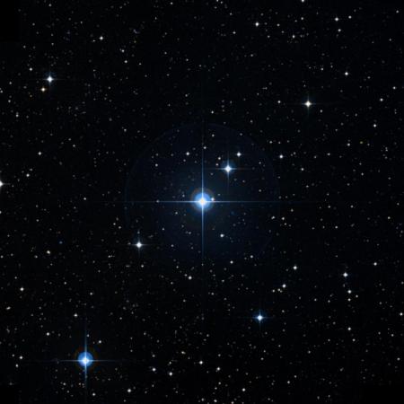 Image of HR 4339