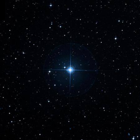 Image of θ²-Mic