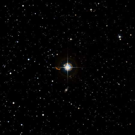 Image of 15-Hya