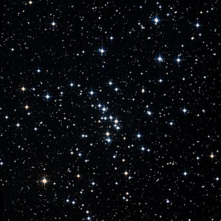 Image of M 48