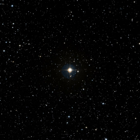 Image of HR 2728