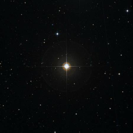 Image of HR 441