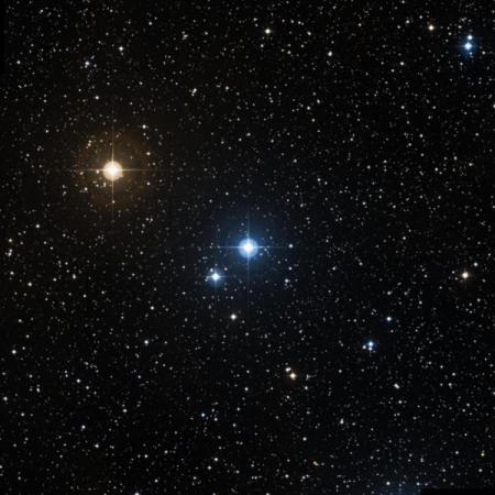 Image of 77-Cyg