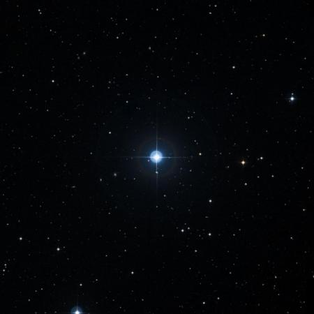 Image of τ⁷-Ser