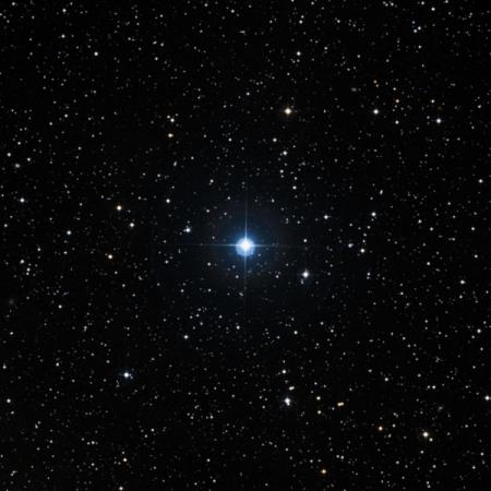 Image of ι¹-Cyg