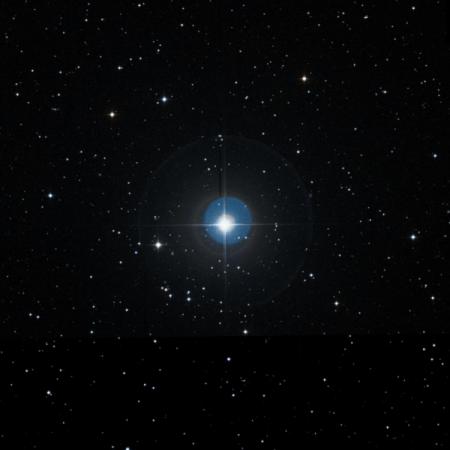 Image of TYC 1381-1641-1