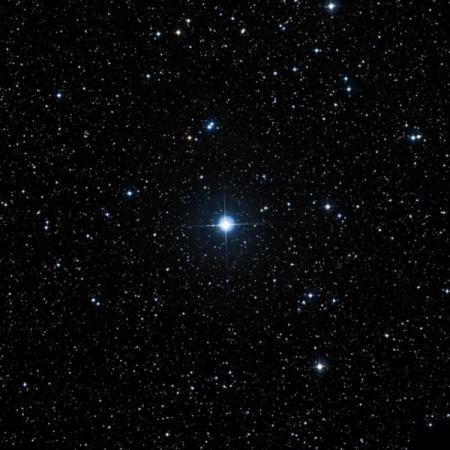 Image of V472 Per
