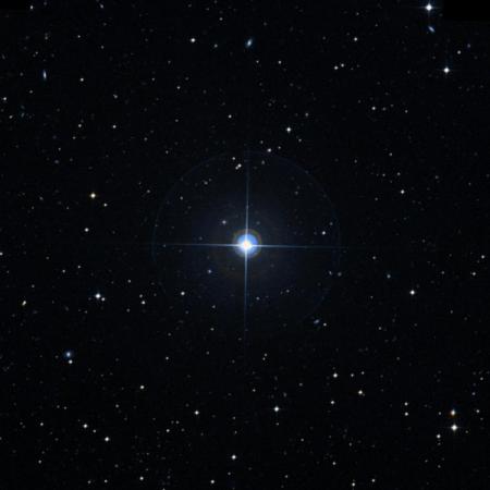 Image of ξ-Phe