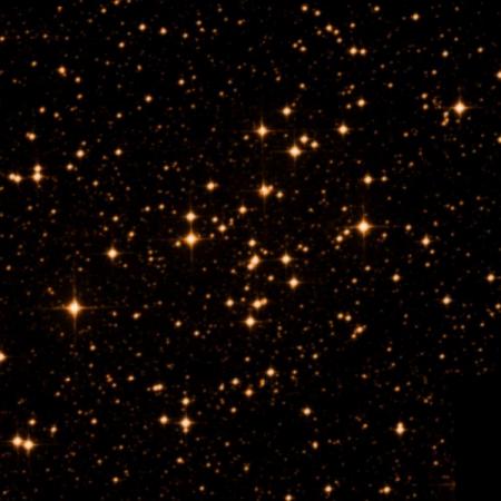 Image of C 75