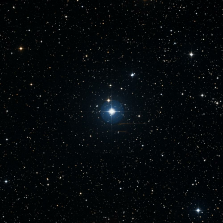 Image of HR 1804
