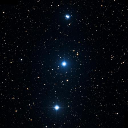 Image of 55-Per