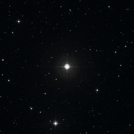 Image of HR 5737
