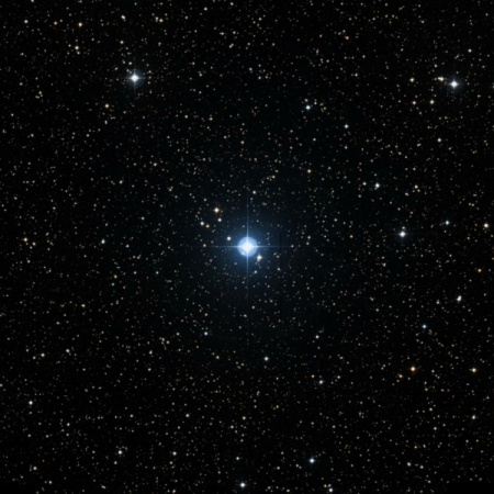 Image of HIP 104371