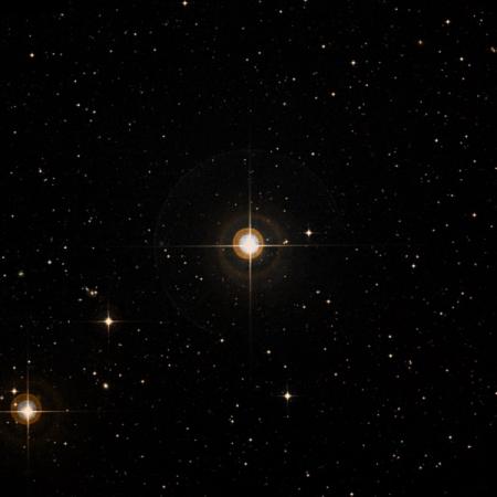 Image of HR 4158
