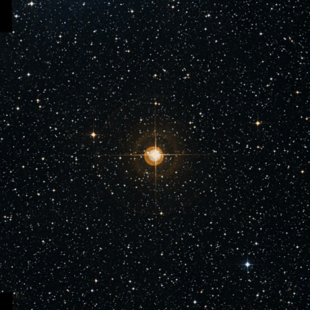 Image of 56-Aql