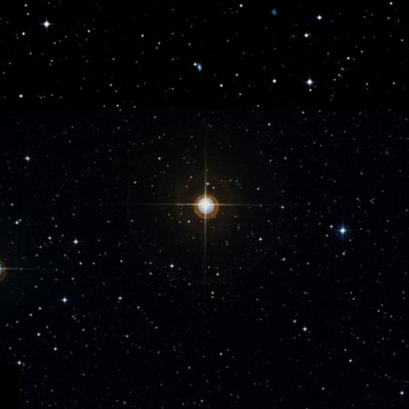 Image of HR 8172