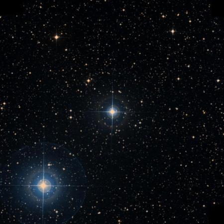 Image of h¹-Sgr