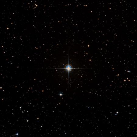 Image of κ²-Sgr