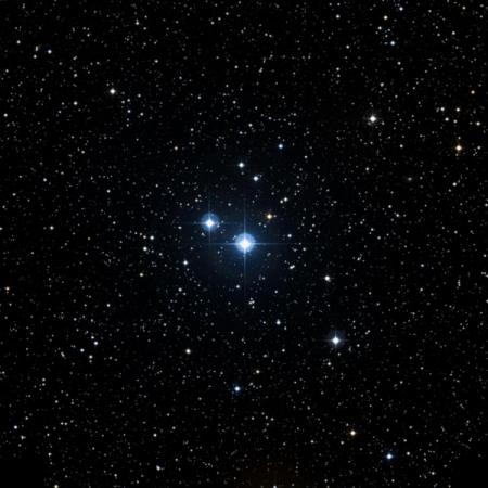Image of 79-Cyg